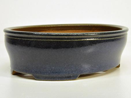 Potter's Spotlight - Ron Lang - Lang Bonsai Containers