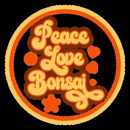 New Logo White Circle.png