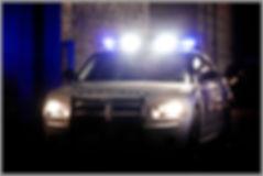 security patrol car.jpg