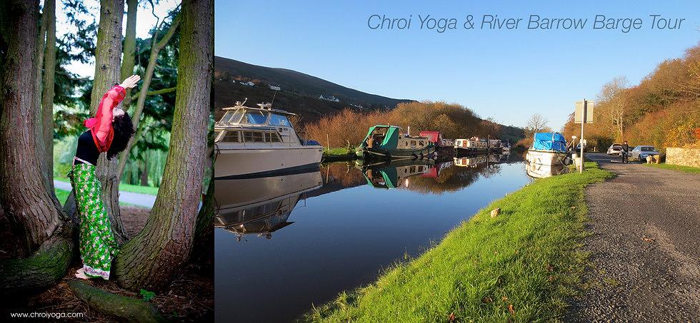 Chroi Yoga _ River Barrow.jpg