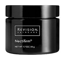 Revision Nectifirm