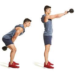 Fitness Guidance in Gilbert