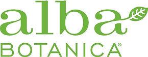 Alba Botanica in Gilbert