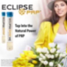 Eclipse PRP in Gilbert