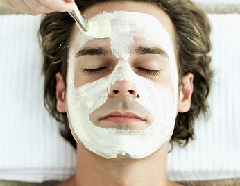 Custom Facial in Gilbert