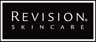 Revision Skincare in Gilbert