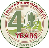 Legere Pharmaceuticals in Gilbert