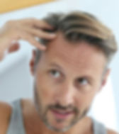 PRP Injections for men in Gilbert