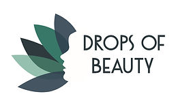 Drops of Beauty Medical Spa
