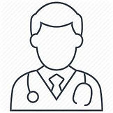 Male Doctor Image.jpg