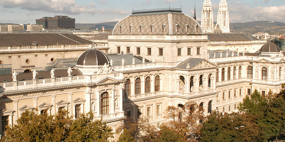 University of Vienna.jpg