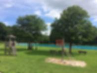 csm_Freibad_Rauenstein_2017_Spielplatz_a