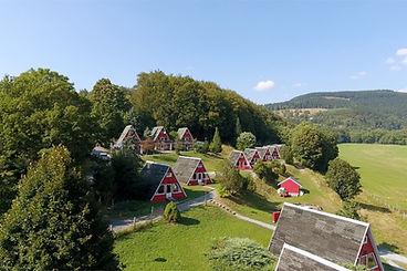 Ferienzentrum-Rauenstein__t8842.jpg