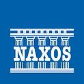 Naxos_Logo_CMYK.JPG