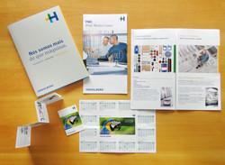 Nova Print Media Center Heidelberg