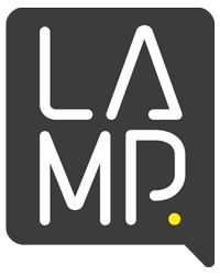 LAMP_2020_logo.png