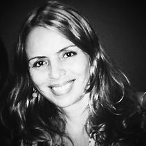 Elaine Siervo psicóloga em Moema