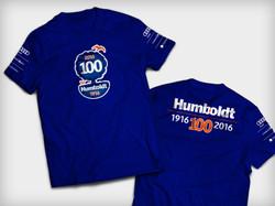 100 anos de Colégio Humboldt