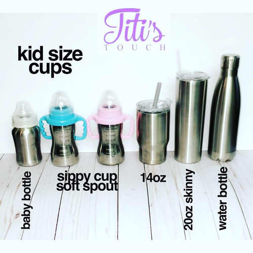 77cbfe39c Shop All Products | TiTi's Touch Custom Gifts