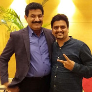 Pic with Ram verma.jpg