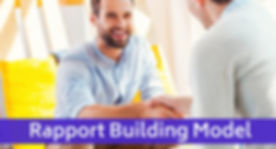 Bonus-Rapport Building Model.jpg