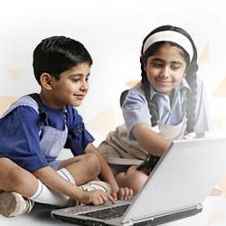 Dmit-Test-For-Children.png
