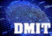 Dmit_test.jpg