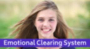 Bonus-Emotional Clearing System.jpg