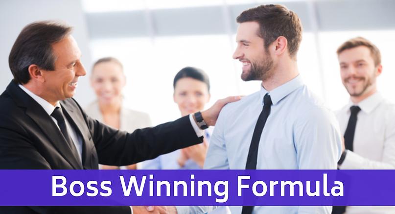 Bonus-Boss Winning Formula.png