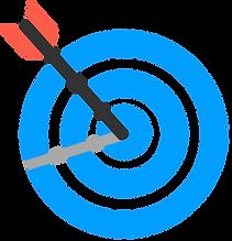 Goal-Target1.png