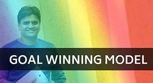 Goal Winning Model.jpg