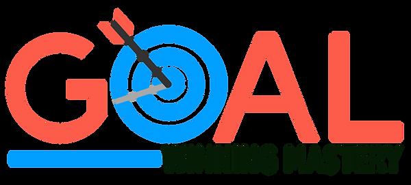 Goal Winning Mastery_GIF_V2.png