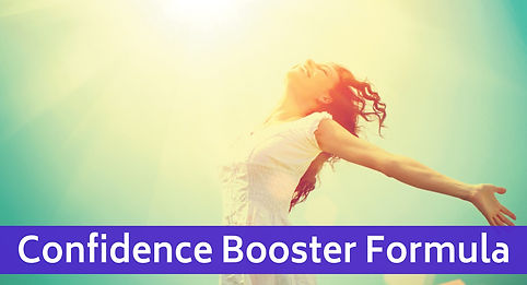 Bonus-Confidence Booster Formula.jpg