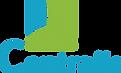 Centralis Logo soft.png