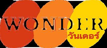 WONDER_-_3.png