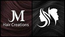 JM-Logos-header-500x282.jpg