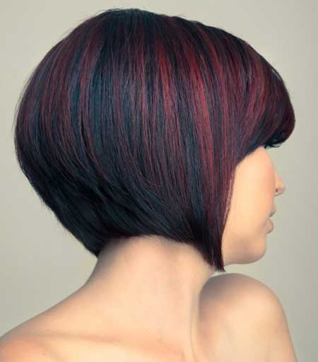 Astounding Find The Perfect Bob Haircut For You Jm39S Hair Creations Short Hairstyles For Black Women Fulllsitofus