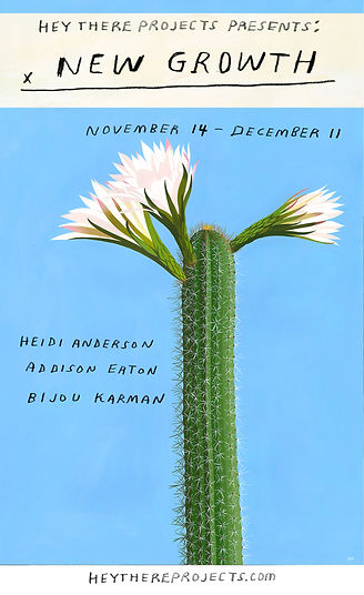 Bijou Poster-1 copy.jpg