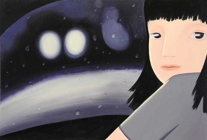 Joanne Ji Young Kim