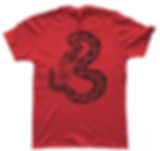 Martha+shirt+red.jpg
