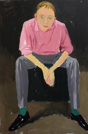 Sung Jik Yang