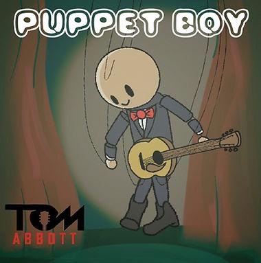 Puppet Boy (1400 pixels).jpg
