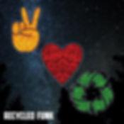 RF peace.jpg
