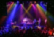 Jack Cloonan Band 1.jpg