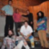 DCD Band Photo.jpg