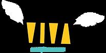 logo viva-01.png
