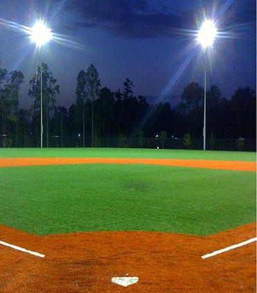 Team One Baseball - 2019 Under Armour Baseball Factory South