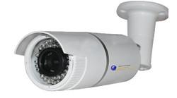 BigShot-HD Ip Bullet Camera 1 Mega Pixel