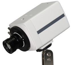 BigShot-HD Box Camera 2MP
