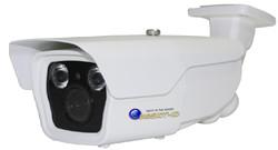 BigShot-HD Varifocal IP Bullet Cam